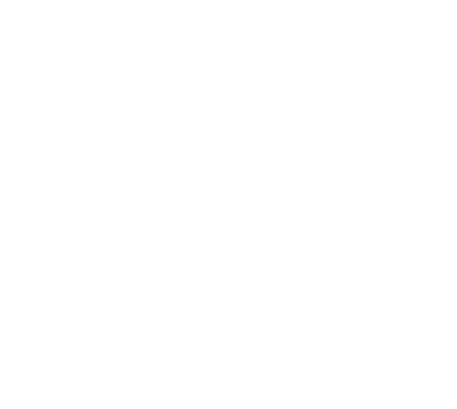 magsロゴ